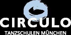 Circulo Tanzschulen München Salsa Gesellschaftstanz Und Mehr
